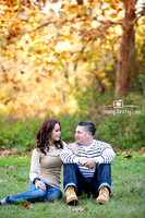 Engagement Session/Tampa Photographer