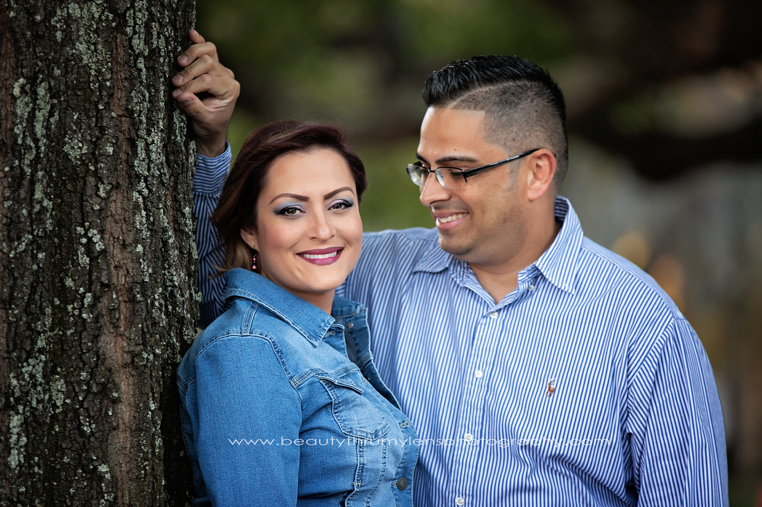 Vidal Family Session?Tampa Family Photographer