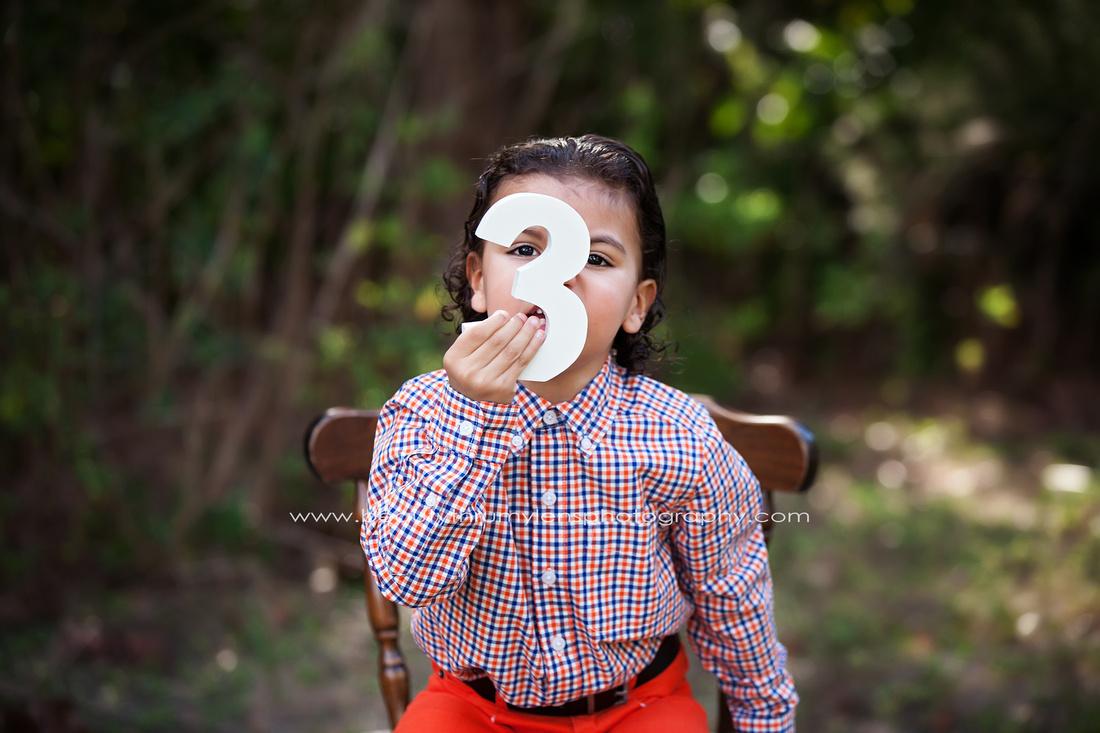Tampa Family Photographer/Tampa Children's Photographer